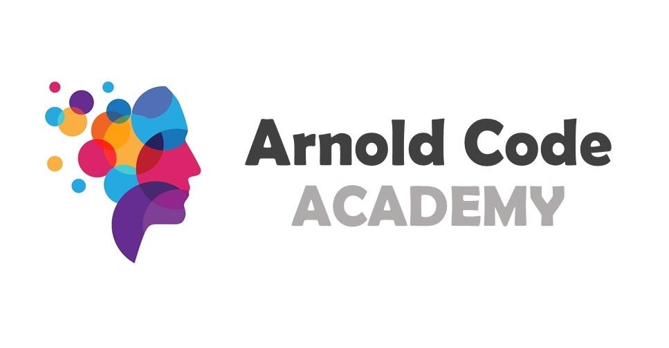 Arnold Code Academy